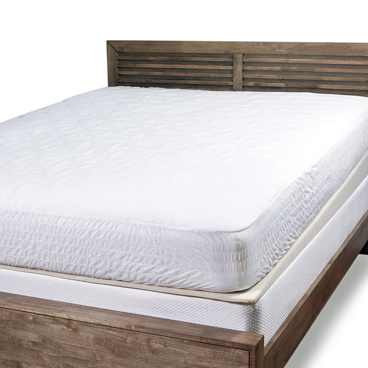 Bed Wedge Benefits (including Product Recommendations)